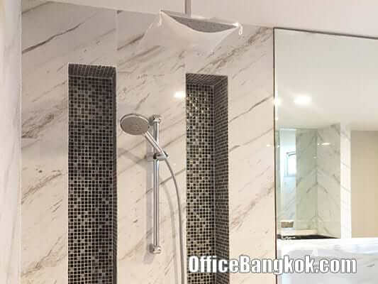 Home Office for rent at Thonglor 23