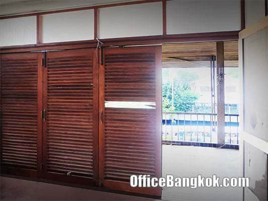 Home Office for rent at Thonglor