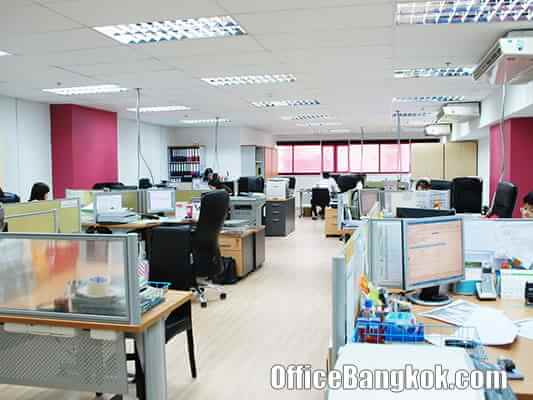 temporary office space. Temporary Office Space For Rent With Partly Furnished At The Trendy Nearby Nana BTS Station