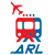 """Airport Rail Link"""